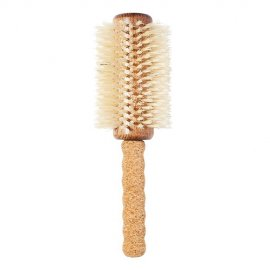 Amika Cork Brush 80 mm
