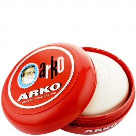 Arko Solid Soap