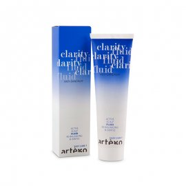 ARTÈGO Easy Care Clarity Fluid 100ml