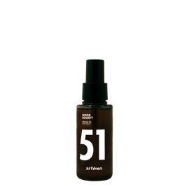 Artègo Good Society Argan Oil Serum 75ml
