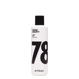 Artègo Good Society Every Day Shampoo 250ml