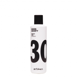 Artègo Good Society Perfect Curl Shampoo 250ml