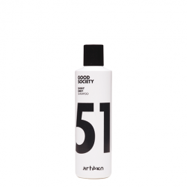 Artègo Good Society Shiny Grey Shampoo 250ml