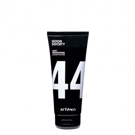 Artègo Good Society Soft Smoothing Conditioner 200ml