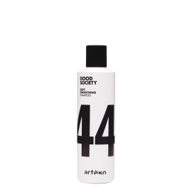 Artègo Good Society Soft Smoothing Shampoo 250ml