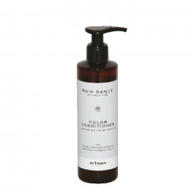 Artègo Rain Dance Color Conditioner 250ml