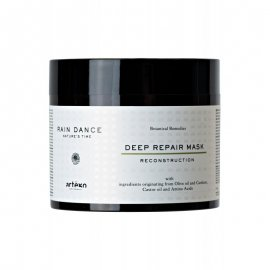 Artègo Rain Dance Deep Repair Mask 250ml