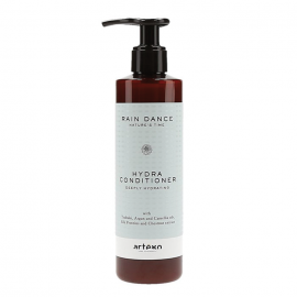 Artègo Rain Dance Hydra Conditioner 1000ml
