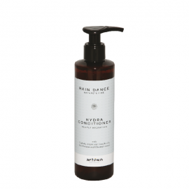 Artègo Rain Dance Hydra Conditioner 250ml
