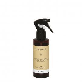 Artègo Rain Dance Leave On Spray 150ml