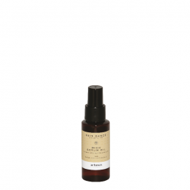 Artègo Rain Dance Rich Serum Oil 75ml