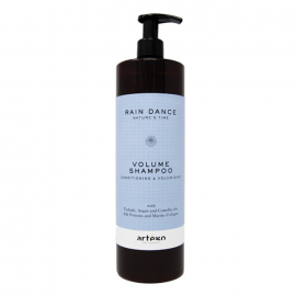 Artègo Rain Dance Volume Shampoo 1000ml