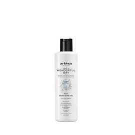 Artègo Sanitizing Gel 150ml, handdesinfektion