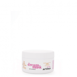 ARTÈGO T Dream Mask 500ml