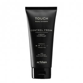 Artègo Touch Control Freak 200ml