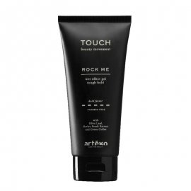 Artègo Touch Rock Me 200ml