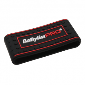 BaBylissPRO Silicone Grip Medium