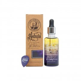 Captain Fawcett Beard Oil John Petrucci's Nebula 50 ml