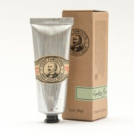 Captain Fawcett Post Shave Balm 125ml