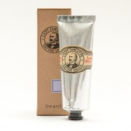 Captain Fawcett Tattoo Salve 125ml