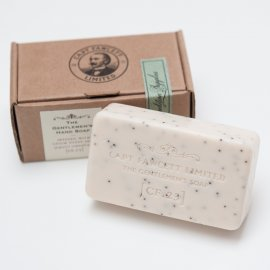 Captain Fawcett The Gentleman's Soap 165g