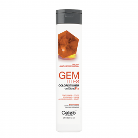 Celeb Luxury Gem Lites Colorditioner Fire Opal 244ml
