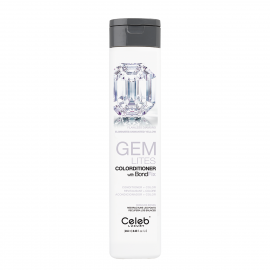 Celeb Luxury Gem Lites Colorditioner Flawless Diamond 244ml