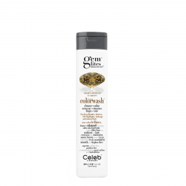 Celeb Luxury Gem Lites Colorwash Brown Diamond Sunbrown 244ml