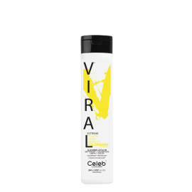 Celeb Luxury Viral Colorwash Extreme Yellow 244ml