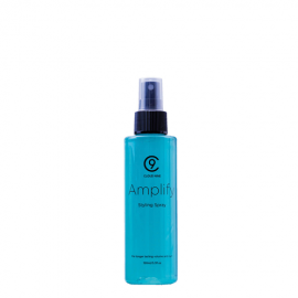 Cloud Nine, Cloud Nine Amplify Spray 150ml, Amplify Spray, cloud nine amplify