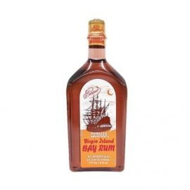 Clubman Pinaud Virgin Island Bay Rum After Shave 177ml