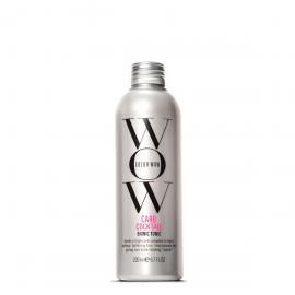 Color Wow Carb Cocktail Bionic Tonic 200ml