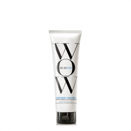 Color Wow Color Security Conditioner FineNormal 250ml