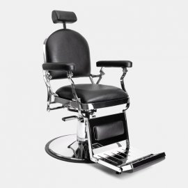 Contira Everest Barber Chair