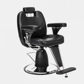 Contira Imperial Barber Chair
