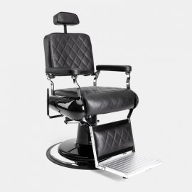Contira K2 Barber Chair