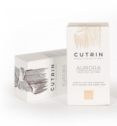 Cutrin Aurora home color