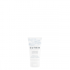 Cutrin Vieno Sensitive Cleansing Conditioner 50 ml