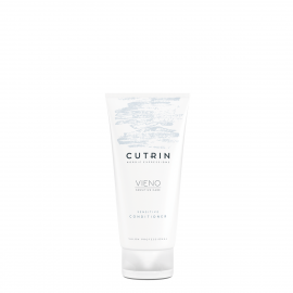 Cutrin Vieno Sensitive Conditioner 200ml