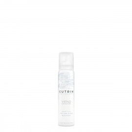 Cutrin Vieno Sensitive Volumizing Mousse 300ml
