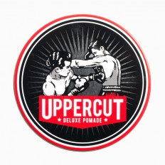 uppercut deluxe, uppercut wax, uppercut vax, uppercut Deluxe deluxe pomade wax, uppercut wax, uppercut deluxe wax, uppercut sver