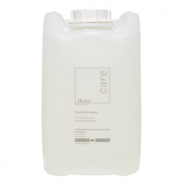 Dusy Crystal Shampoo 5000ml (5L)