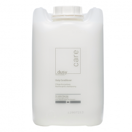 Dusy Daily Conditioner 5000ml (5L)