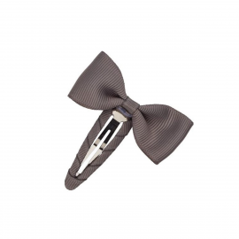 Everneed Yrsa Hairclip Grey