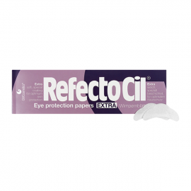 Refectocil protection extra