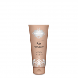 Fake Bake Fair Gradual Self-Tan Lotion 170ml, Fake Bake