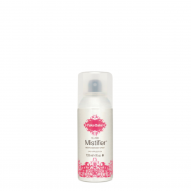 Fake Bake Oil Free Mistifier Body Spray 120ml