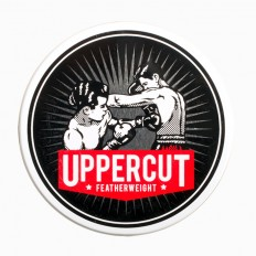 uppercut deluxe, uppercut wax, uppercut vax, uppercut featherweight wax, uppercut wax, uppercut deluxe wax, uppercut sverige, up