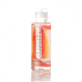 Fleshlight - Fleshlube Fire 100ml