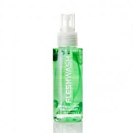 Fleshlight - Fleshwash 100ml